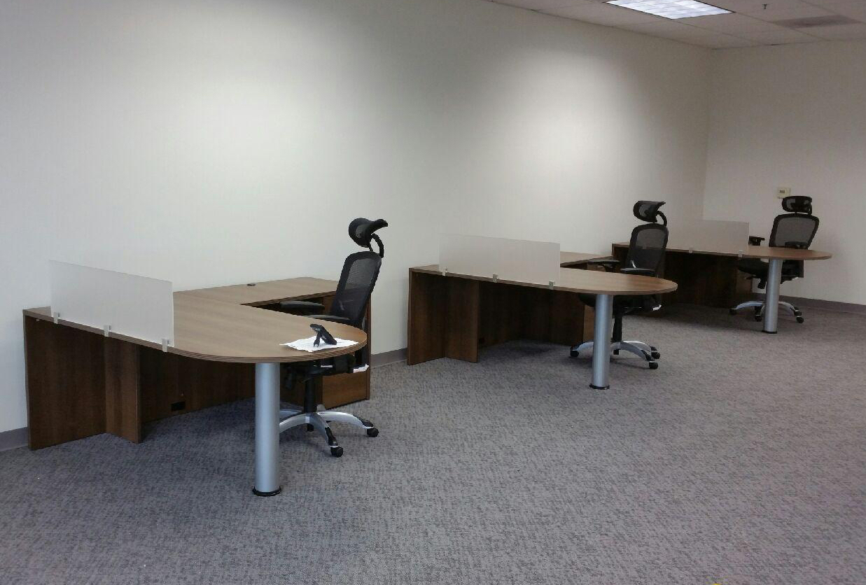 Las Vegas Used Office Furniture Further Liquidators