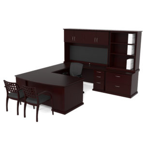 Nationwide Furniture Latest Nationwide Office Liquidators Photos Furniture Stores With