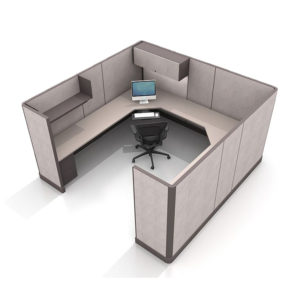 Cubicles  Office Furniture in Los Angeles and Orange County