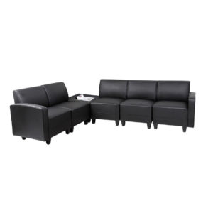Couches & Lounge Seating