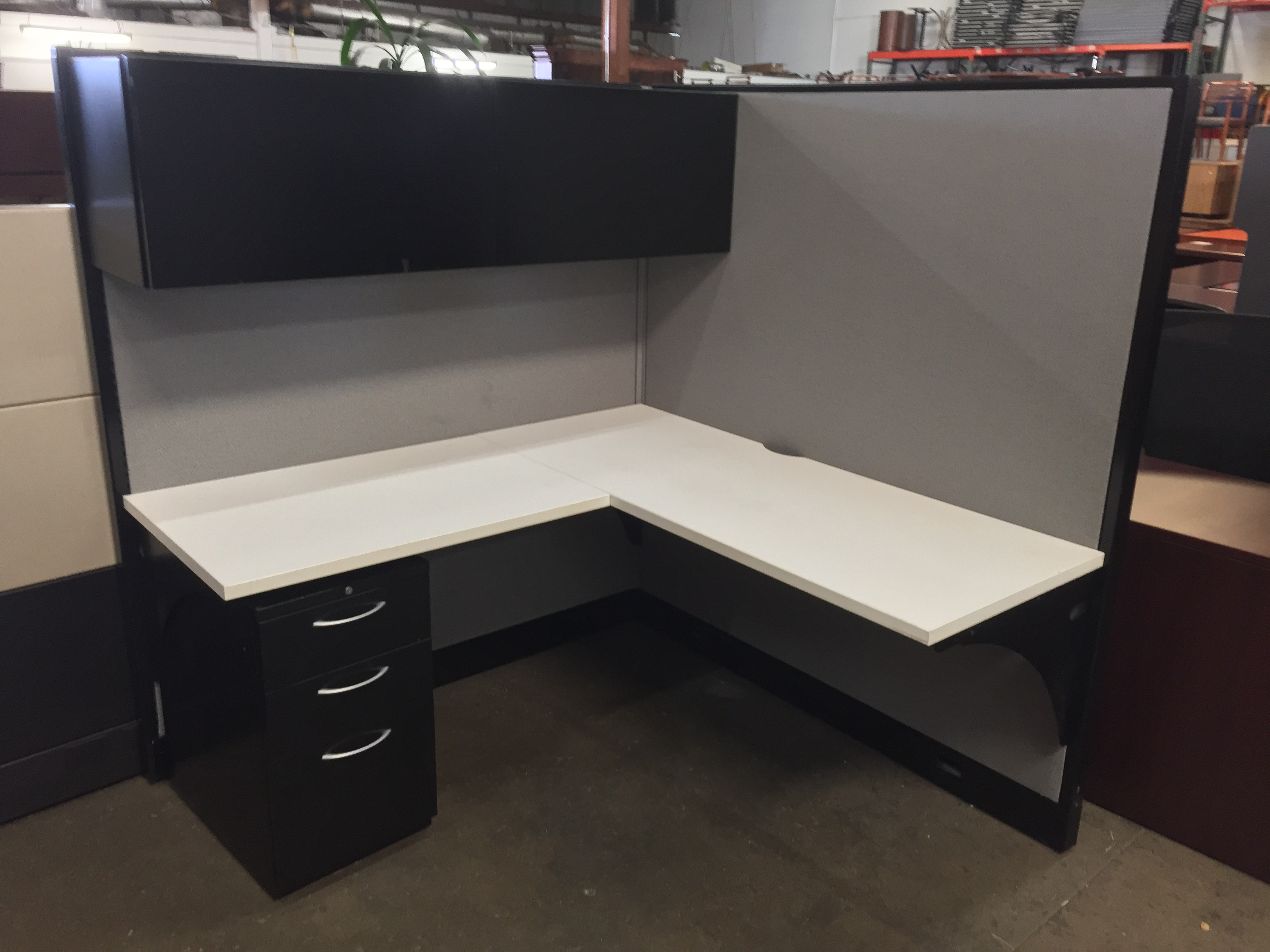 Used office furniture los angeles home interior eksterior - Home office furniture los angeles ...