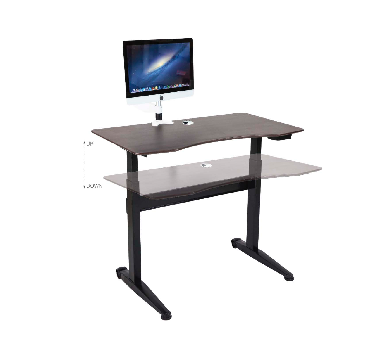 Used Office Furniture Los Angeles Ca Second Office