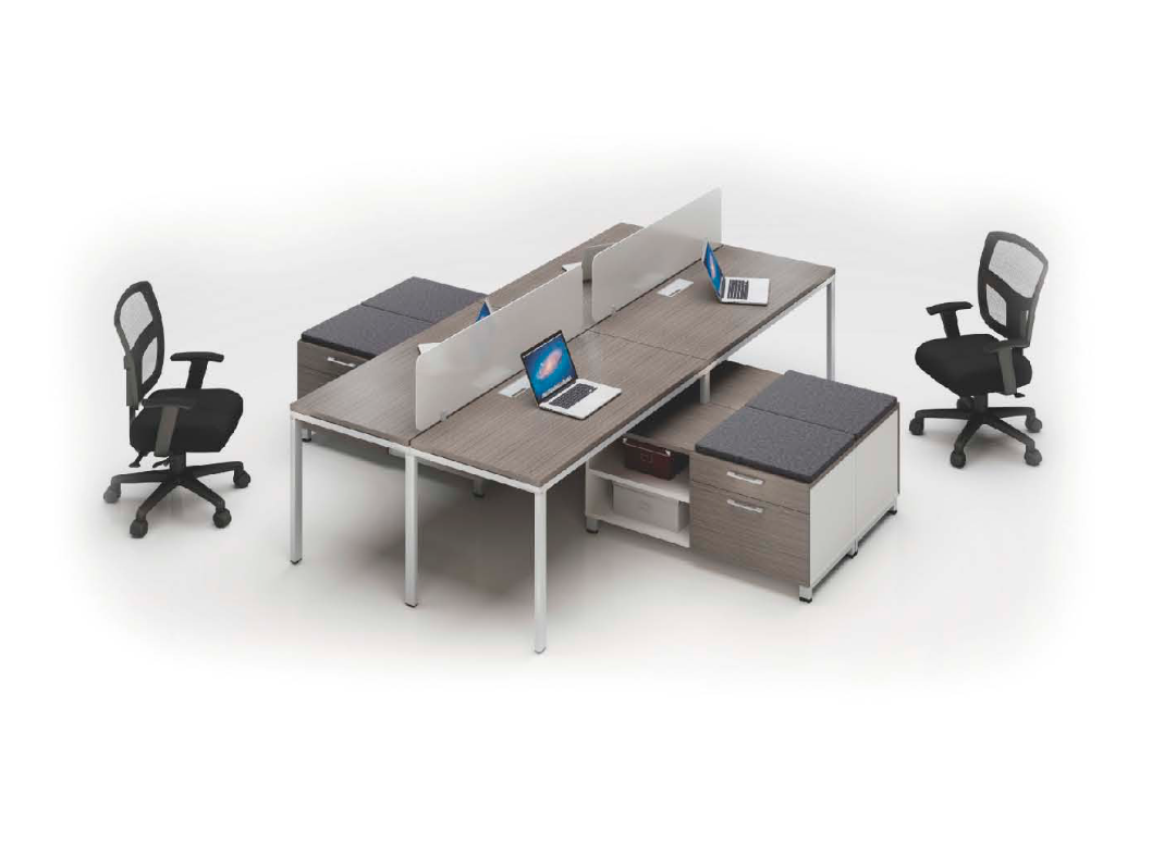 Orange County Used Office Furniture Carson By Marge Carson Furniture Harmony Lyric 6282661454