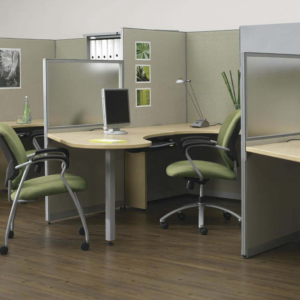 Global Office Furniture In Los Angeles And Orange County - Global office furniture