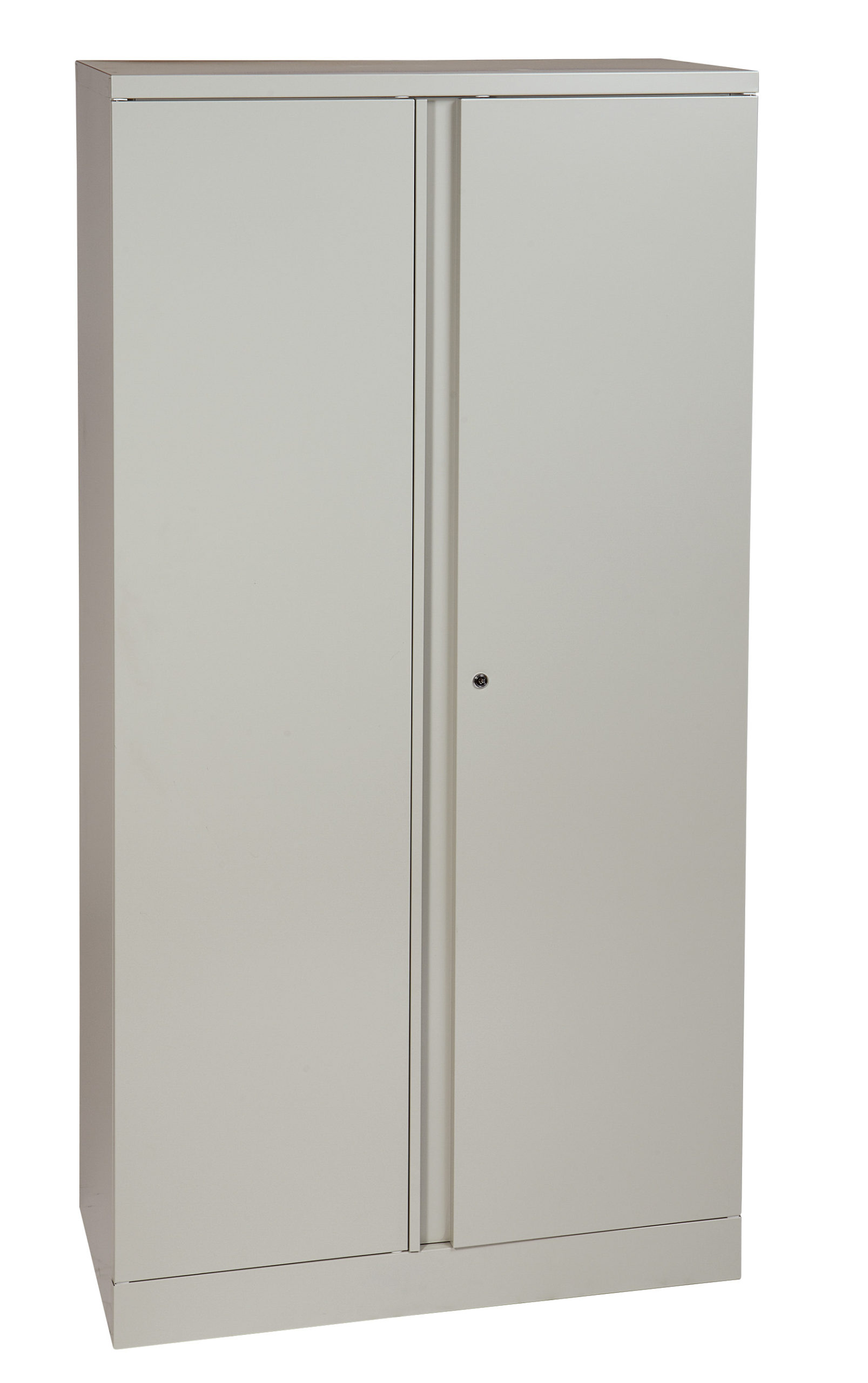 Picture of: New 72 H Metal Storage Cabinet By Office Star New And Used Office Furniture In Los Angeles And Orange County Nationwide Furniture
